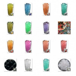 ROSEN Mixfarben